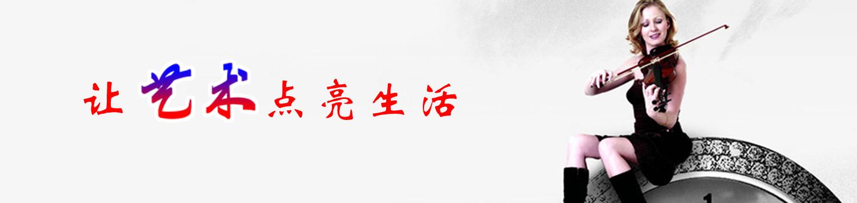 杏林学院医学部毕业生晚会(观众)